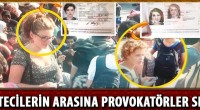 Charlotte Lecaille, âgée de 28 ans et originaire de Valenciennes dans le département du Nord, a été arrêtée lundi à Istanbul par les autorités turques, alors qu'elle se rendait à […]
