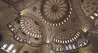 La mosquée Bleue, aussi appelée Sultan Ahmet Camii, trône en face de Sainte-Sophie sur la place Sultanahmet d'Istanbul. C'est l'une des mosquées historiques de la ville. Elle fut construite entre […]