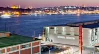 Pendant ces premiers jours de la 14ème Biennale d'Istanbul, Aujourd'hui La Turquie continue à visiter les lieux d'exposition pour vous guider. Notre troisième article de cette série met à l'honneur […]