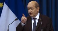 La France mènera ses premières attaques aériennes contre l'organisation Etat islamique (EI) en Syrie «dans les prochaines semaines», a annoncé aujourd'hui le ministre de la Défense français Jean-Yves Le Drian. […]