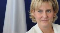 Samedi soir, Nadine Morano était l'invitée de l'émission «On n'est pas couché», animée par Laurent Ruquier; l'occasion pour l'eurodéputée et vice-présidente de la Commission nationale d'investiture des Républicains de faire […]
