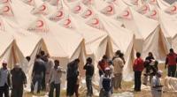 Le chef de l'Organisation Internationale du Travail (OIT) a annoncé que la Turquie ne devait pas affronter seule le problème de l'augmentation constante des flux de migrants. L'OIT a déjà […]