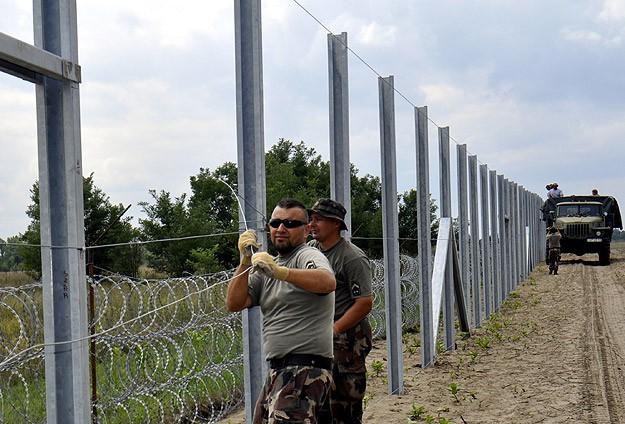 barriere-electrique-entre-la-frontiere-serbe-et-hongroise-mise-en-place-depuis-fin-aout