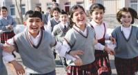 En mai dernier, le ministère de l'Education a annoncé la mise en place d'un programme dédié à la promotion de l'égalité des genres à l'école. Ce projet, commun à la […]