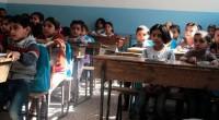 D'après les chiffres annoncés par l'Unicef (Fonds des Nations unies pour l'enfance) mardi 15 septembre, plus de deux millions d'enfants syriens ne pourront pas retourner à l'école cette année. Le […]
