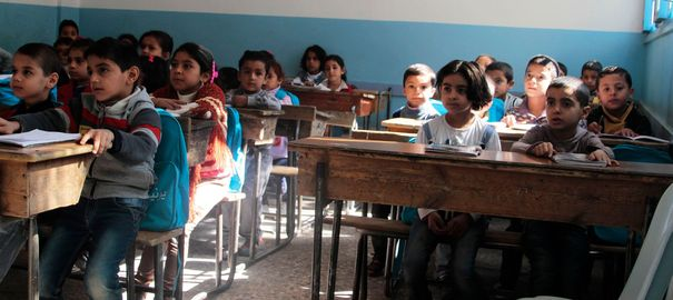 ecoles_syrie