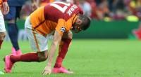 La nouvelle saison de la Ligue des Champions commençait hier soir, 15 septembre, avec un match opposant Galatasaray à l'Atletico Madrid. Les pronostics n'étaient pas en faveur des Turcs. En […]
