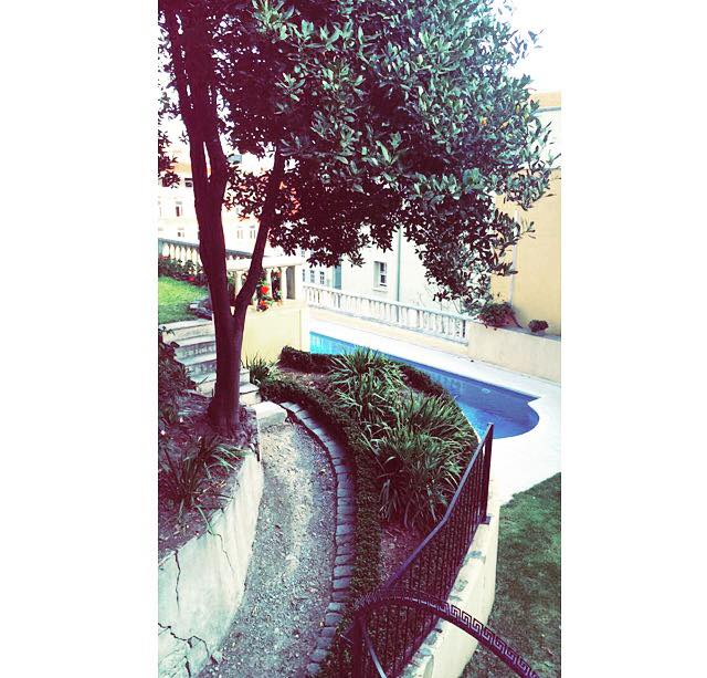 jardin1_palais_de_france