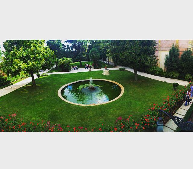 jardin2_palais_de_france