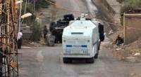 Une explosion attribuée au Parti des Travailleurs du Kurdistan (PKK) a eu lieu ce 3 septembre dans la région de Mardin. Quatre policiers ont perdu la vie. Cette nouvelle attaque […]