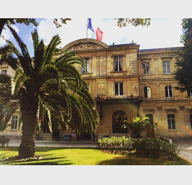 palais_de_france