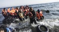 La ville de Bodrum refait parler d'elle à propos des réfugiés, mais cette fois, c'est la France elle-même, par le biais d'une Consule honoraire, qui est accusée de fournir du […]