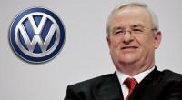 A l'origine d'un scandale révélé vendredi par l'Agence environnementale américaine (EPA), le constructeur automobile allemand Volkswagen devra payer 18 milliards d'euros pour avoir triché sur les quantités de pollution émises […]