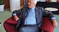 Riche de trente-six années passées au Ministère des Affaires étrangères, Hakkı Akil a pris ses fonctions d'ambassadeur de Turquie en France en avril 2014. Nous l'avons rencontré le 9 septembre […]