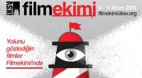 Du 3 au 11 octobre : 14ème édition de Filmekimi Organisé par la Fondation d'Istanbul pour la Culture et les Arts (İKSV), le festival Filmekimi, qui a lieu tous les […]