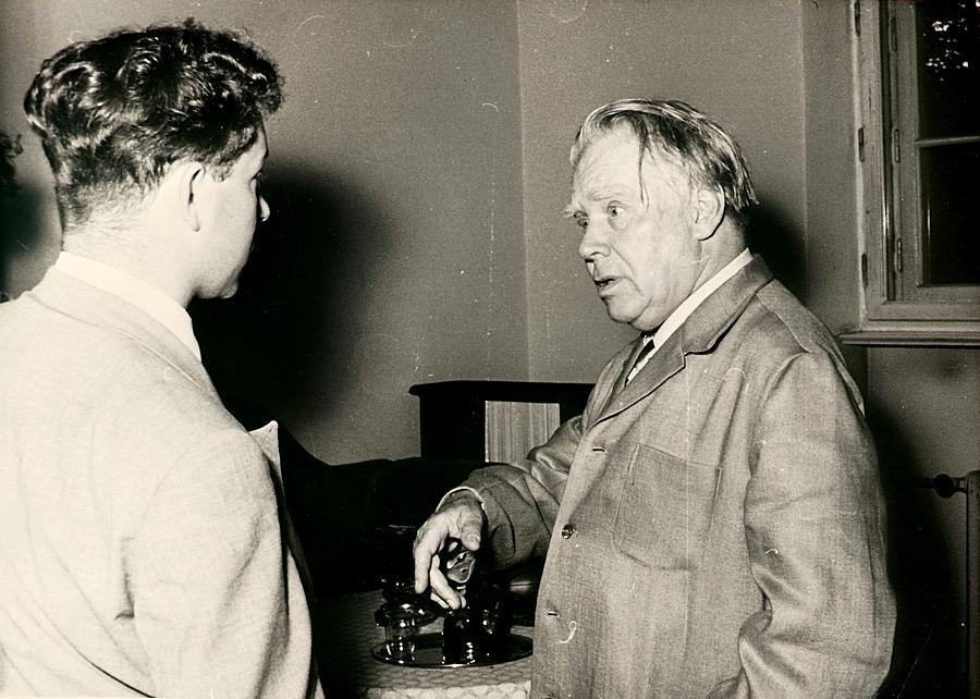 Avec_Edwin_Fischer_en_1954