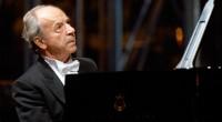 La salle de concert de Notre-Dame de Sion avait accueilli le 19 septembre dernier un artiste d'exception: Paul Badura-Skoda, pianiste connu dans le monde entier, avait fait son entrée dans […]
