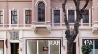 """La galerie d'art RAMPA a rassemblé pour vous les œuvres de l'artiste turc Hüseyin Bahri Alptekin du 2 septembre au 14novembre, à l'occasion de l'exposition """"Le Luxe démocratique"""" («Democratic Luxury»),àAkaretler, […]"""