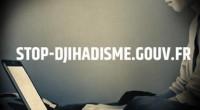 Le gouvernement français lance une nouvelle campagne contre le djihadisme. Des parents de jeunes Français partis en Syrie témoignent de leur expérience. Saliha, Véronique et Jonathan racontent leur histoire; celle […]