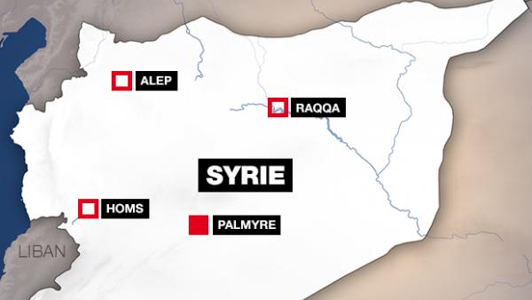 carte-syrie-palmyre_0