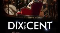 Si le cinéma français est doté d'une renommée mondiale, les séries françaises s'imposent petit à petit face au public de l'hexagone. Et pour cause, Braquo, Engrenages ou encore Disparue, ont […]