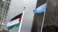 Mercredi 30 septembre, les couleurs palestiniennes flottaient sur le parvis du siège des Nations-Unies. Au terme du discours du président Mahmoud Abbas, l'Etat palestinien hissait fièrement son drapeau devant les […]