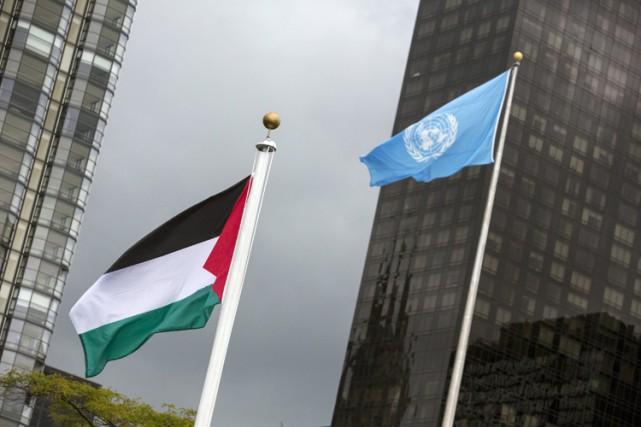 drapeau_palestinien