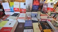 En 2006, l'agence d'enregistrement des ISBN recensait 1724 éditeurs appartenant à différentes catégories: maisons indépendantes, universités, fondations et cercles associatifs, individus, institutions et établissements publics… Selon le ministère de la […]