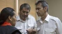 Les deux pilotes accusés de trafic de drogue entre la France et la République dominicaine ont quitté le territoire pour rejoindre leur famille en France. Le 24 août dernier, deux […]
