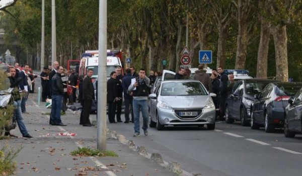 Hier matin, un policier a été la cible de coups de feu, après une course poursuite en Seine Saint-Denis. Les malfaiteurs ont pris la fuite après avoir dérobé un butin […]
