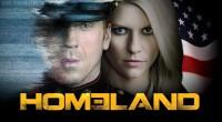 La production de la série Homeland avait engagé trois graffeurs, Heba Amin, Caram Kapp et Stone, chargés de rendre le décor plus réaliste. Les artistes ont finalement décidé de piéger […]
