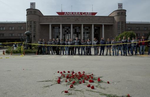 place_de_la_démocratie_Ankara