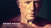 Demain s'ouvrira au Grand Palais (Paris) une exposition consacrée à Picasso et son héritage dans l'art contemporain. Avec une approche à la fois chronologique et thématique, Picasso.mania rassemble les œuvres […]