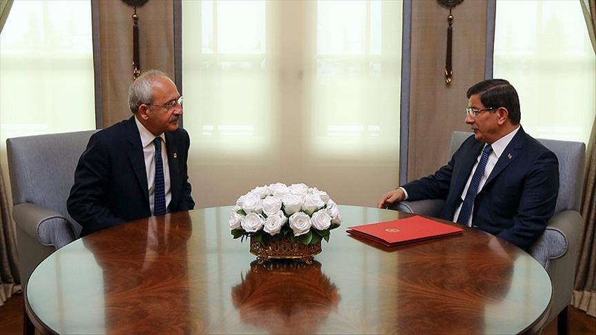 reunion_premier_ministre