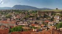 Cette année encore, le magnifique centre historique de la ville de Safranbolu accueillera les festivaliers. Durant trois jours la ville entière vivra aurythme des films documentaires. Quoi de plus naturel […]