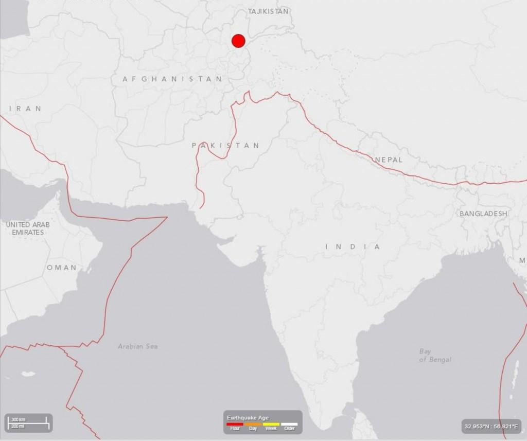 tremblement-de-terre-afghanistan_5452244