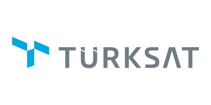 turksat-logo-040214