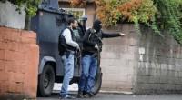 Hier, le gouvernement turc a mené une large opération d'arrestations dans les milieux djihadistes. Au total, 71 personnes ont été interpellées à Istanbul, Konya, et à Kocaeli. Quinze jours après […]