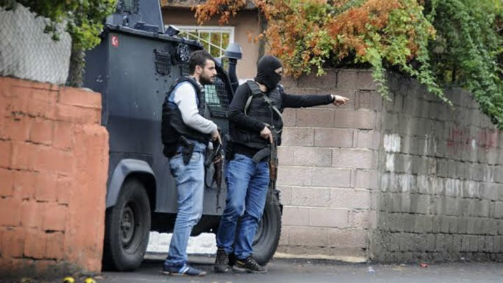 turquie-police-antiterroriste-m