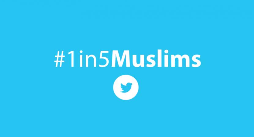 1in5muslims