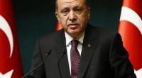 Le président Recep TayyipErdoğan et le Premier ministre AhmetDavutoğlu ont exprimé leur soutien aux Français après les attaques meurtrières qui ont eu lieu dans la nuit de vendredi à samedi […]