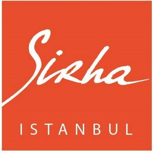 Sirha Salon du 26 au 28 novembre à Istanbul - Aujourd\'hui la ...