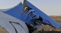 Cinq jours après le crash de l'avion de la compagnie russe Metrojet dans la région égyptienne du Sinaï, l'émotion est toujours importante. L'organisation Etat islamique a revendiqué la responsabilité du […]