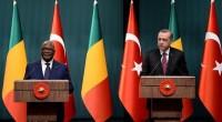 La semaine dernière, des investisseurs turcs se sont rendus à Bamako, capitale du Mali, participer au forum d'affaire Mali-Turquie. L'objectif était de découvrir le marché malien et les opportunités d'investissement […]
