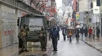 La ville belge fonctionne au ralenti depuis hier, les bruxellois sont contraints de vivre au rythme de l'état d'alerte, depuis que l'on sait que Salah Abdeslam, impliqué dans les attentats […]