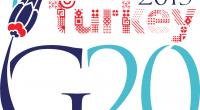 Dimanche 15 novembre, se tiendra à Antalya le sommet du G20 regroupant 19 pays et l'Union Européenne. La guerre contre l'Etat Islamique, et les combats contre le PKK semblent compromettre […]
