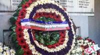 Ce matin ont eu lieu les cérémonies de commémoration des anciens combattants morts pour la France à Istanbul, en présence de nombreuses personnalités diplomatiques, militaires, mais aussi religieuses. La France […]