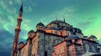 En vous promenant dans les hauteurs du quartier de Fatih, il vous est indispensable de passer par la majestueuse Fatih Camii. La mosquée, érigée entre 1463 et 1470 sous l'ordre […]