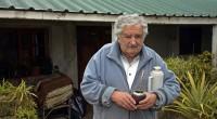 Arrivé ce jeudi soir, l'ex-président uruguayen Jose Mujica et sa femme passeront dix jours en Turquie. L'ancien président uruguayen, connu pour son style de vie modeste, et son épouse Lucia […]