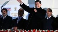 Les Turcs ont élu ce dimanche 1e novembre les 550 députés de la 26ème législature. Les résultats officiels ne seront proclamés que dans une dizaine de jours, mais d'après les […]